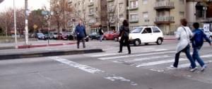 pedestrians (450x190) (375x158)