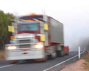 truck accident attorney Atlanta GA