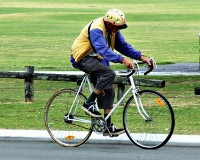 bike personal injury lawyer