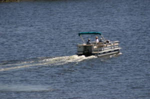 boating drowning accident attorney
