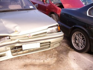 car-wreck-use-in-blog-300x225