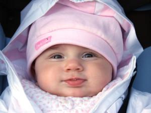 childbirth injury lawyer attorney