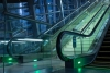 elevator escalator injured on business property lawyer